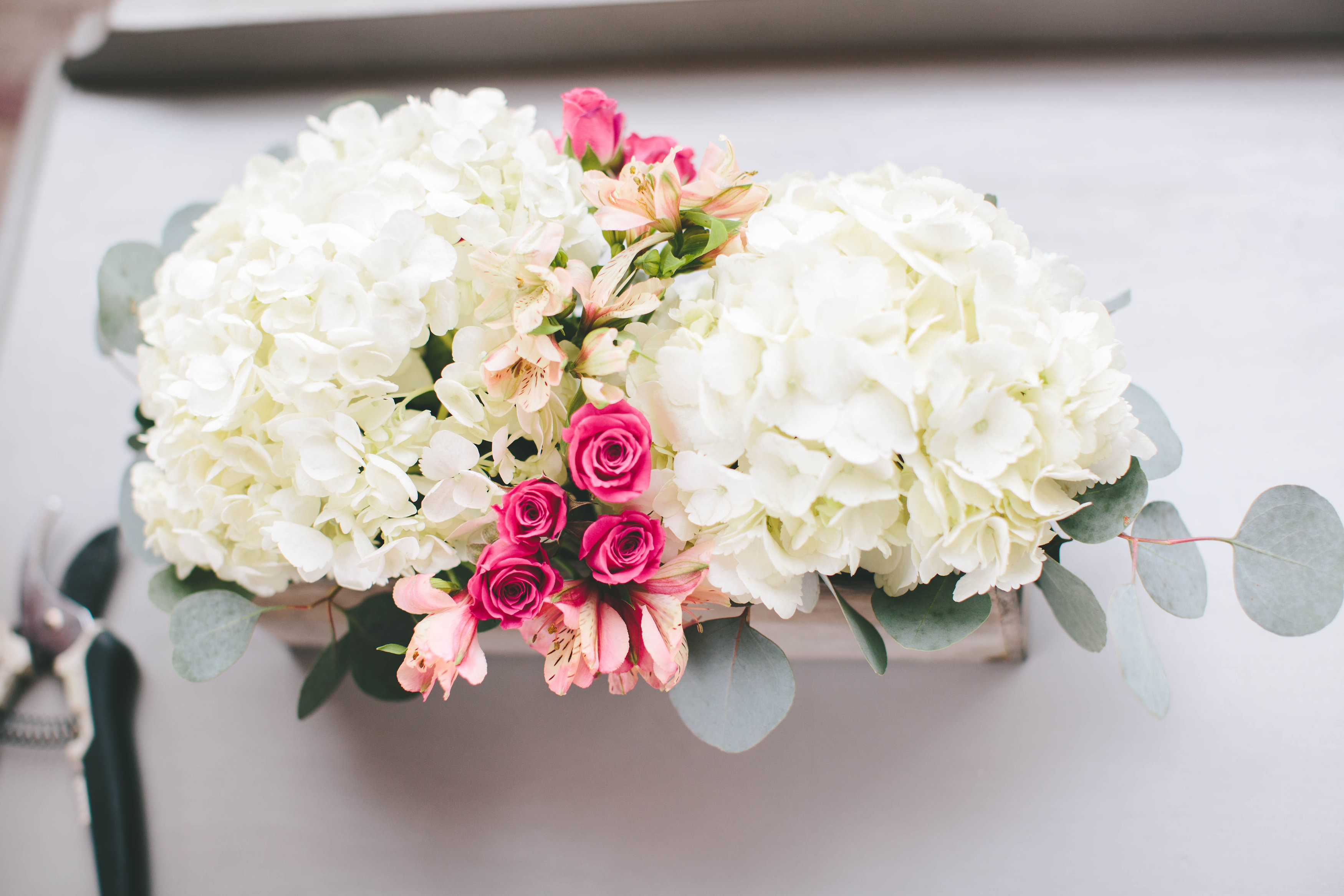 Normal Wedding Ceremony