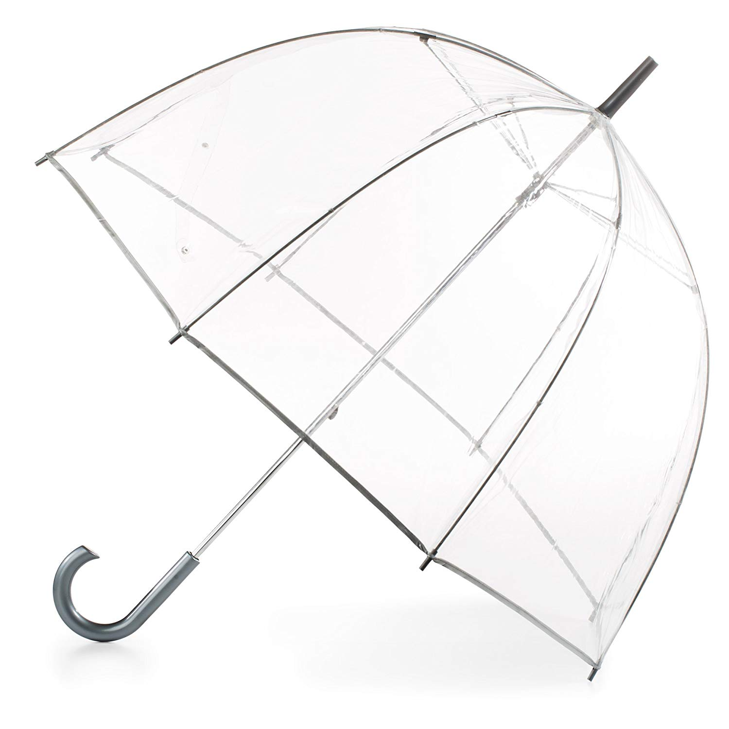 10 Of The Best Wedding Umbrellas For Rain