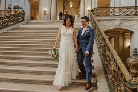 13359 Wedding 7