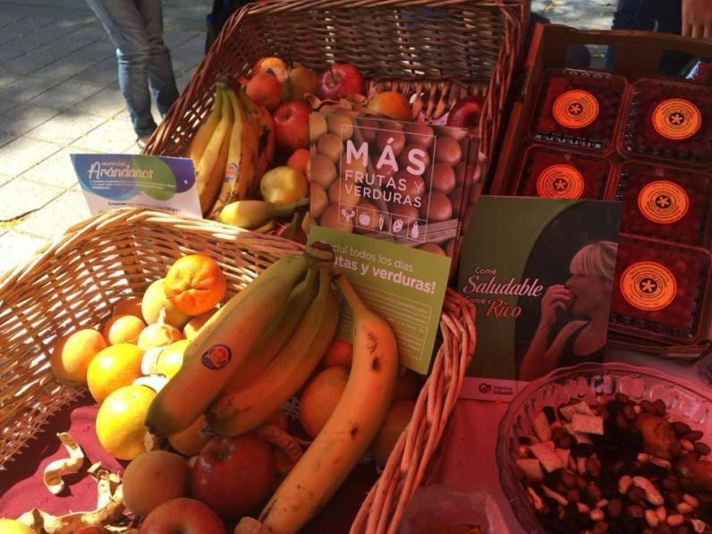 semana-frutas-verduras-03