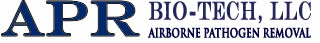 APR Bio-Tech, LLC