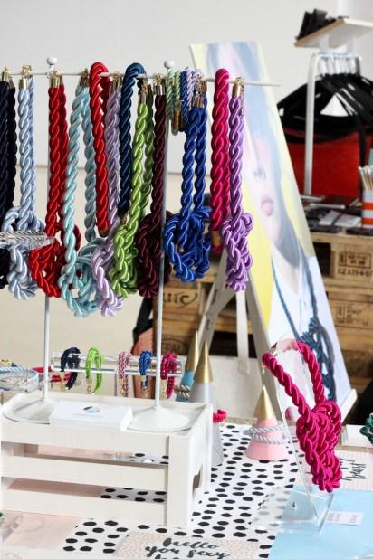 apreciouz fair fefteenseconds graz jewelry deco-4