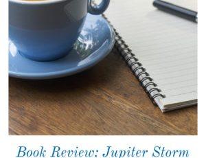 Jupiter_Storm_Book_Review