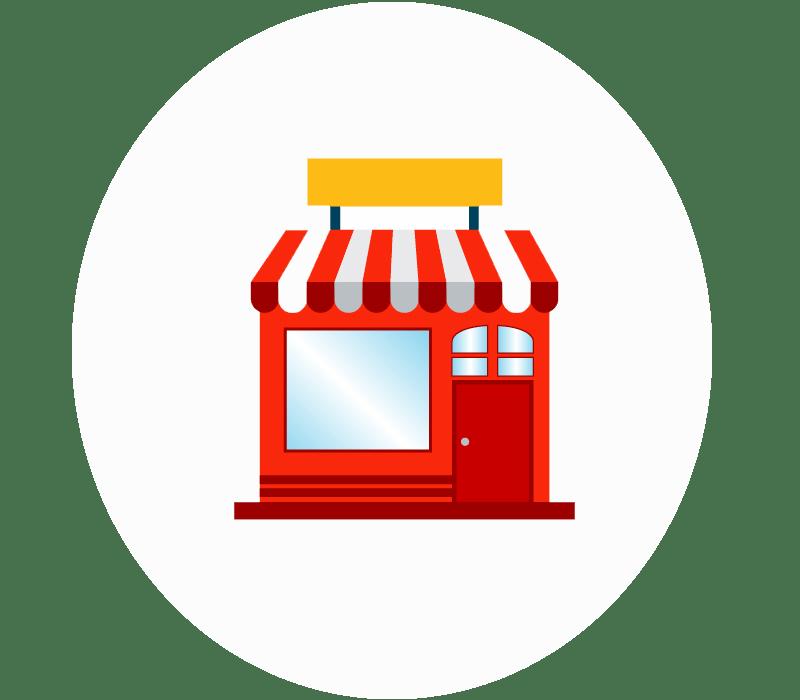 Aplicador de productos Fitosanitarios Nivel Cualificado