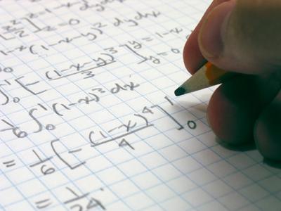Aulas de Cálculo
