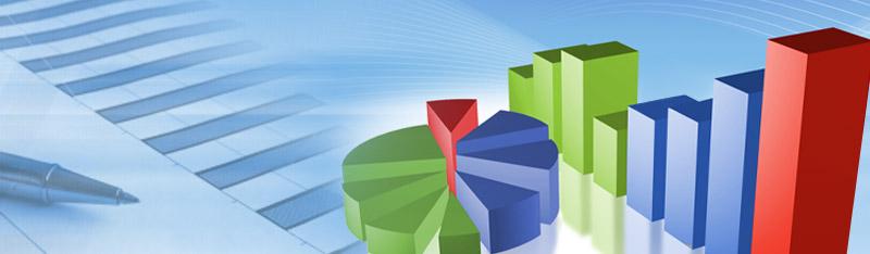 Prova de Estatística da Cesgranrio: um bom teste para AFRM/2012