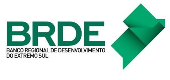 Prova Resolvida: área econômico-financeira – concurso público BRDE/2017