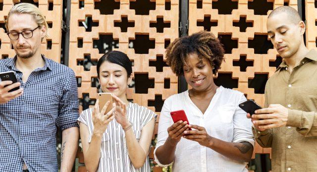 Vício digital: por que nosso cérebro não consegue largar o smartphone? 7