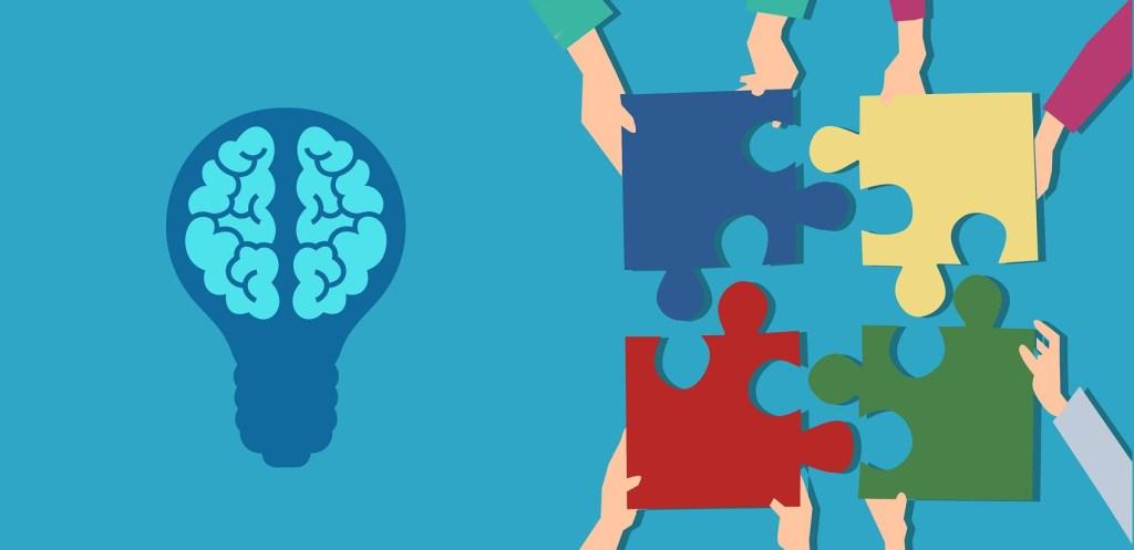 Os 5 melhores estudos de neuromarketing já realizados 1