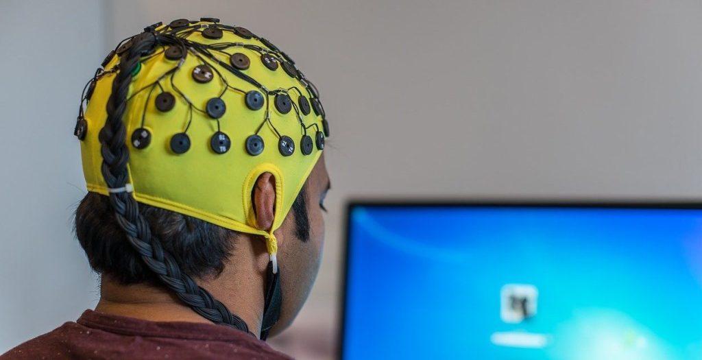 Neuromarketing: o que você precisa saber 1