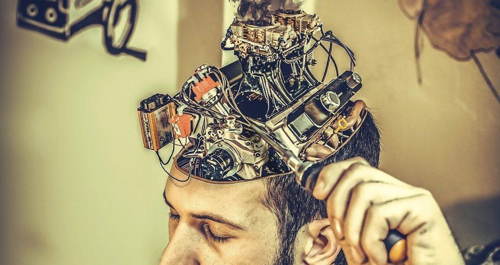 A neurociência aplicada ao consumo 1