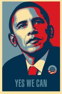 Neuromarketing político: a chave do sucesso das campanhas políticas 2