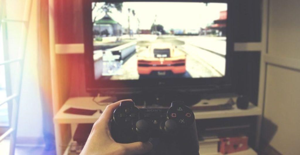 A neurociência dos videogames: imersão, fluxo e presença 1