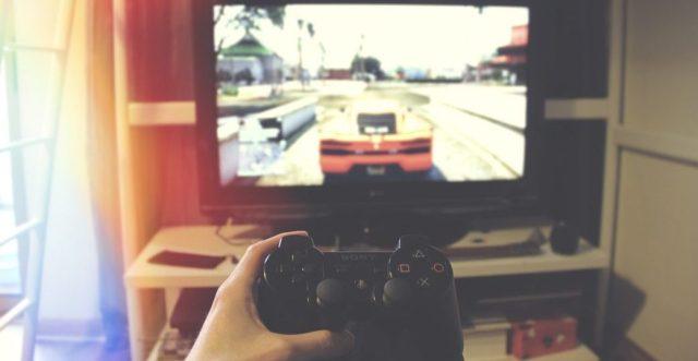 A neurociência dos videogames: imersão, fluxo e presença 6