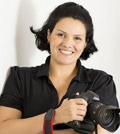 curso online photoshop facil Simxer