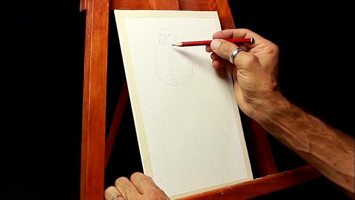 ejemplos de bocetos