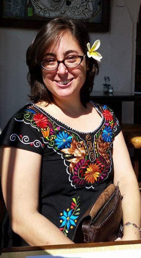 Andrea Teske