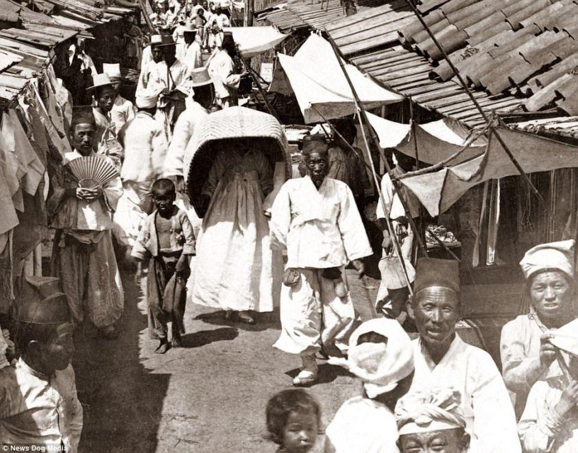 moda-corea-del-norte-1900