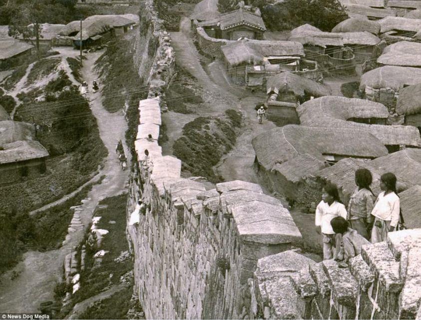 muralla-seul-1904