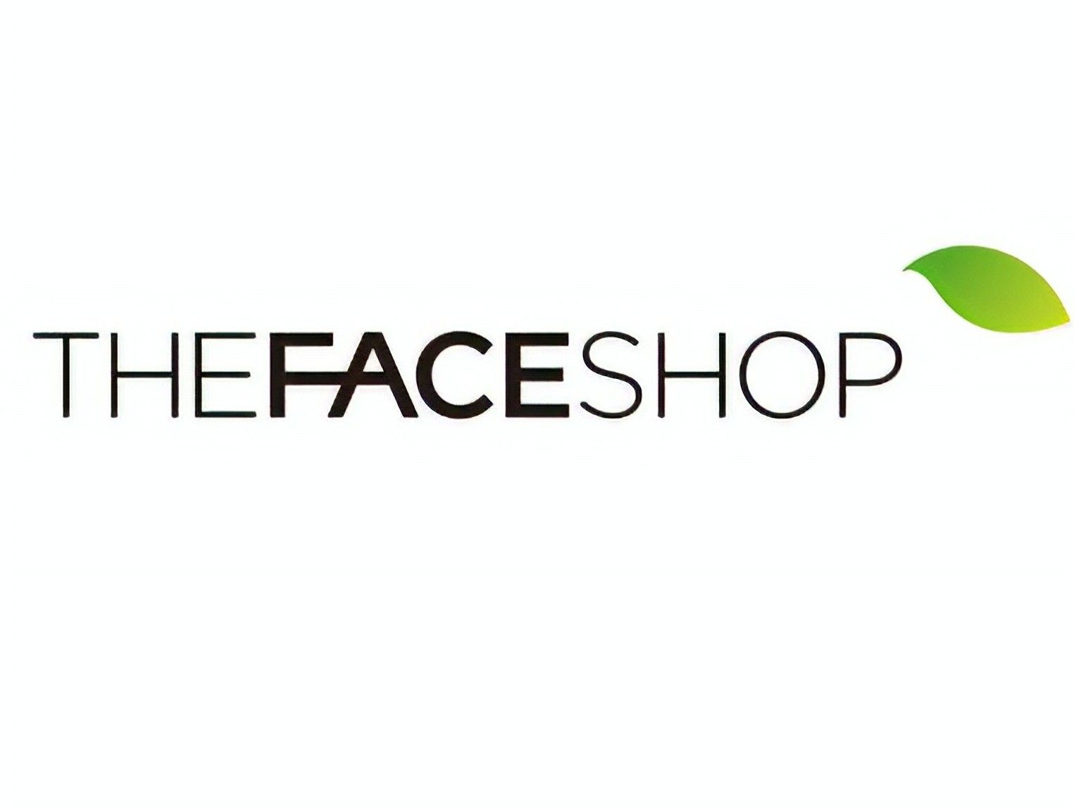 the-face-shop-logo
