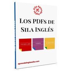 los-pdfs-de-sila-ingles
