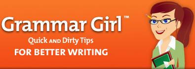 escribir bien en inglés