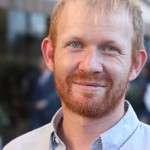daniel welsch aprende más inglés guía errores comunes