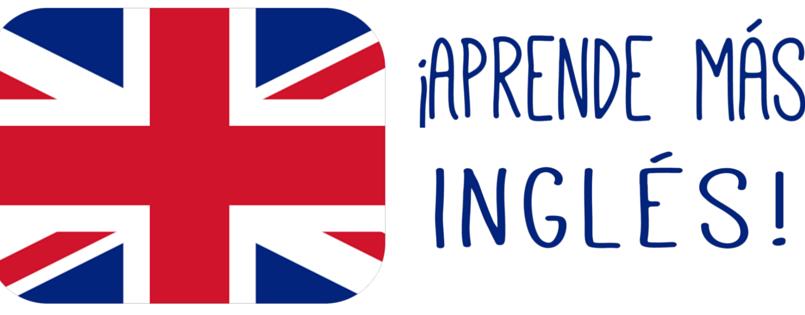 header image facebook flag logo