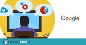 Aprender Gratis | Curso de HTML5 con Google Drive
