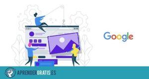 Aprender Gratis | Curso gratis de Google Analytics