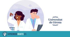 Aprender Gratis | Curso de Investigación Científica 2.0