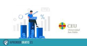 Aprender Gratis | Curso sobre inversión financiera y fiscalidad