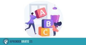 Aprender Gratis | Manuales y temarios para oposiciones de Educación Infantil (España)