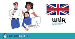 Aprender Gratis | Curso de inglés para trabajar en el extranjero