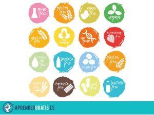 Aprender Gratis | Curso para adaptar restaurantes a nueva normativa de alérgenos