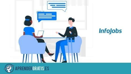Aprender Gratis | Curso de lenguaje no verbal para entrevistas de trabajo