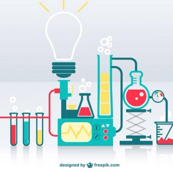 Curso de formación en farmacología básica