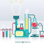 Formación en farmacología básica