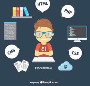 Aprender Gratis | Curso para programar JavaScript sin conocer JavaScript