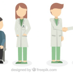Curso de psicología aplicada a pacientes con Cáncer
