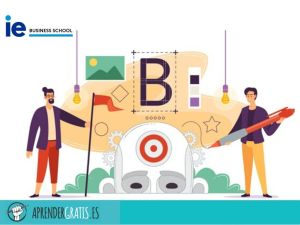 Aprender Gratis | Curso de Gestión de Marca (Brand Manager)