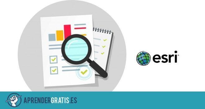 Aprender Gratis | Curso sobre exploración de datos geográficos para marketing