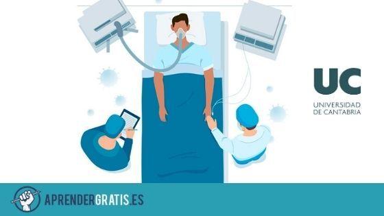 Aprender Gratis | Curso de seguridad del paciente en centros de salud