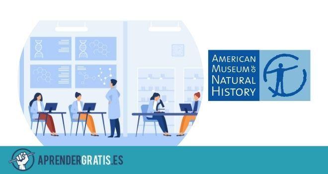 Aprender Gratis | Curso de Genética y Sociedad (docentes)
