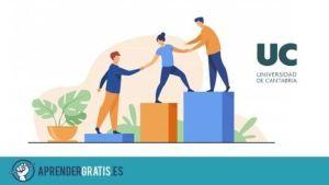 Aprender Gratis | Curso sobre el diseño de las carreras laborales
