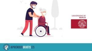 Aprender Gratis | Curso sobre voluntariados universitarios internacionales