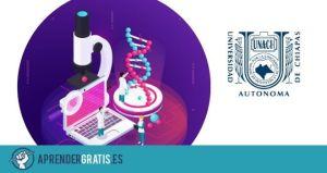 Aprender Gratis | Curso sobre Biotecnología