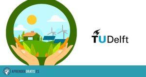 Aprender Gratis | Curso sobre energía solar