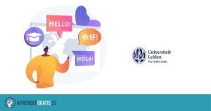 Aprender Gratis | Curso de introducción a la lingüística (filólogos)