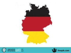 Aprender Gratis | Curso básico de alemán A1